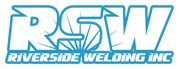 riverside welding inc